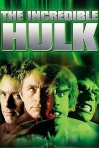 The incredible hulk on itunes | sokolvineyard. Com.