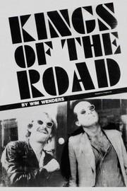 Kings of the Road (Im Lauf der Zeit)