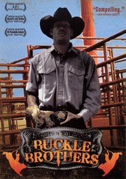 Buckle Brothers