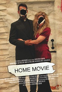 home movie 2008 rotten tomatoes