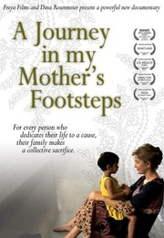 A Journey in My Mother's Footsteps