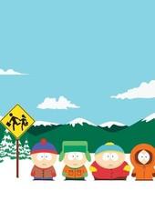 South Park: Season 23
