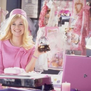 legally blonde full movie free no download
