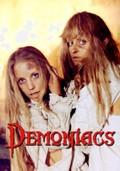 Les D�moniaques (Curse of the Living Dead, The Demoniacs)