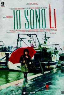 Io sono Li (Shun Li and the Poet)