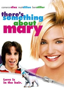 There S Something About Mary 1998 Rotten Tomatoes
