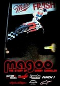 Magoo: The Story of Danny Chandler