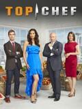 Top Chef : Season 14