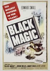 Black Magic