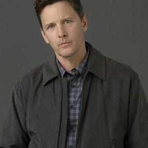 Andrew McCarthy as Hank