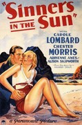 Sinners in the Sun