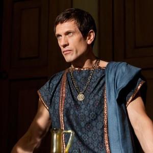 spartacus season 3 download utorrent