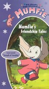 Mumfie's Friendship Tales