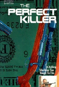 The Perfect Killer