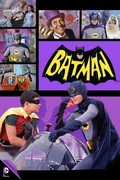 Batman: Season 2