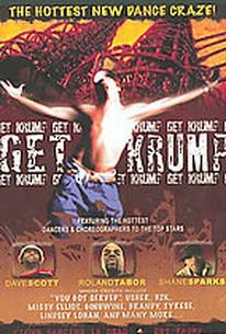 Get Krump!