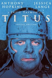 titus anthony hopkins full movie