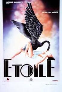 Étoile (Ballet)