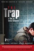 The Trap (Klopka)