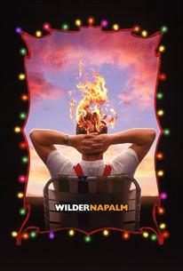 Wilder Napalm