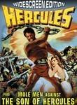 Maciste, l'uomo più forte del mondo (Mole Men Against the Son of Hercules)