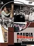 Dauria