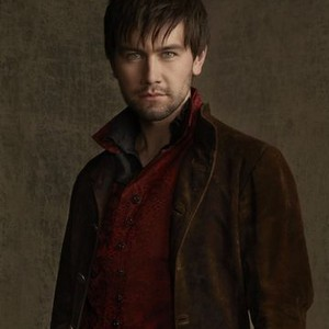 Torrance Coombs as Bash