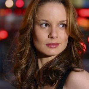 Sarah Wayne Callies as Det. Jane Porter