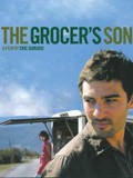 Le fils de l'�picier (The Grocer's Son)