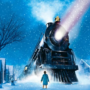 family christmas movies the polar express streaming stream netflix australia stan