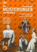 Die Meistersinger von N�rnberg