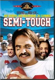Semi-Tough