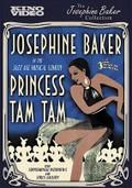Princess Tam Tam