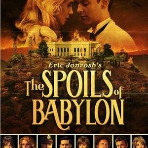 http://i1.cdnds.net/13/48/618x929/spoils_of_babylon-2.jpg