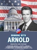 Running With Arnold