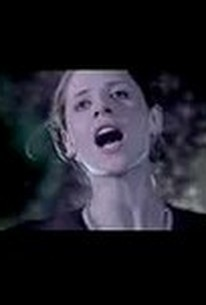 The Buffy Musical: Once More with Singing