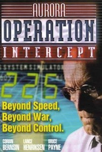 Aurora: Operation Intercept (Operation Intercept)