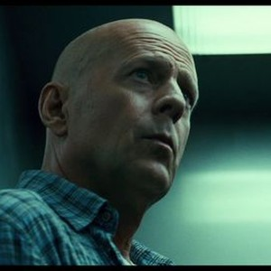 a good day to die hard full hd movie in hindi download