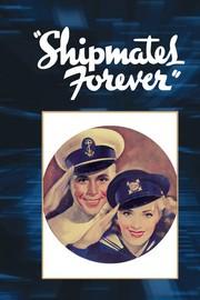 Shipmates Forever