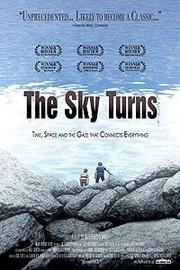 The Sky Turns