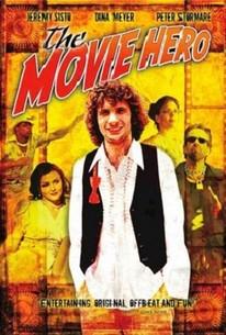 The Movie Hero