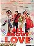 All About Love: Ang Sarap Ma-In Love