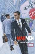 Mad Men: Season 6
