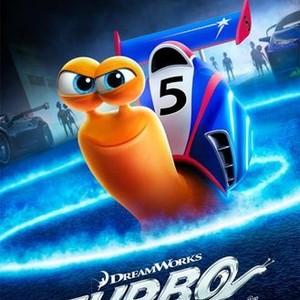 turbo the movie full movie 2013