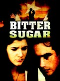 Bitter Sugar (Az�car Amarga)