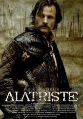 Alatriste