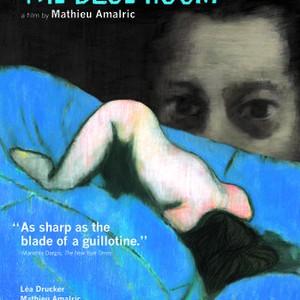 The Blue Room (La chambre bleue) (2014) - Rotten Tomatoes