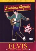 Elvis: A Louisiana Hayride Scrapbook