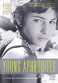 Mikres Afrodites (Young Aphrodites)