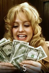 $ (Dollars) (The Heist)